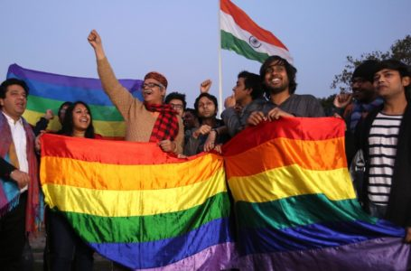 5 Indian Celebrities that are Members of the LGBT Community