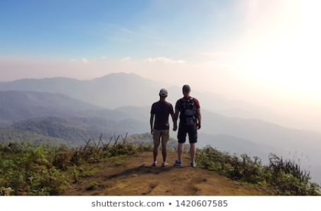 Is it safe for gay people to travel to India?