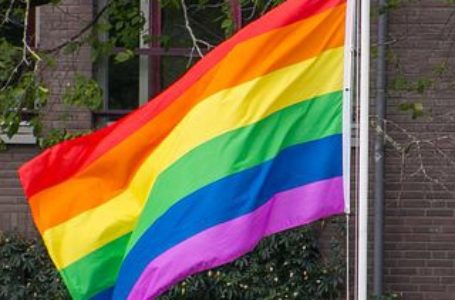 Judge strikes down Tampa ban on conversion therapy: 'parental rights' at stake.