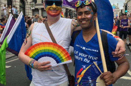 Real Story: Muslim Gay Man Reveals His Horrific Coming Out Tale